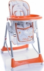 baby-point-fabula-orange-2