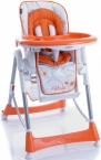 baby-point-fabula-orange