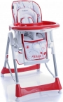 baby-point-fabula-red-2