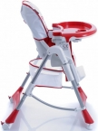 baby-point-fabula-red-3