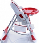 baby-point-fabula-red-4
