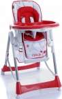 baby-point-fabula-red
