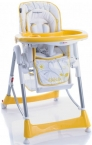 baby-point-fabula-yellow-2