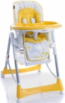 baby-point-fabula-yellow