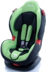 baby-point-fenix-green