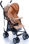 baby-point-junior-beige