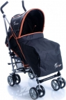 baby-point-orion-black-2