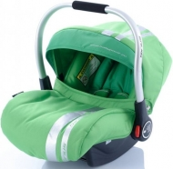 baby-point-sirius-green-2