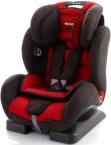 baby-point-snug-red