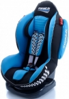 baby-point-zenith-race-blue
