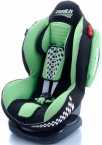 baby-point-zenith-race-green