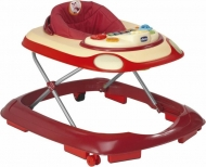 chicco-band-red8