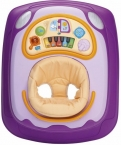chicco-band-violet-02
