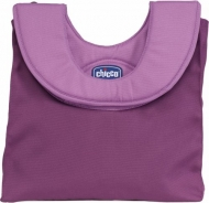 chicco-enjoy-fun-trio-09