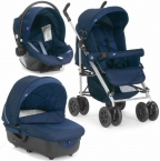 chicco-enjoy-fun-trio-blue