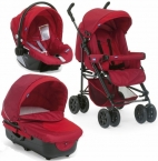 chicco-enjoy-fun-trio-garnet-01