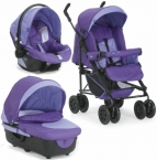 chicco-enjoy-fun-trio-purple-01