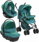 chicco-enjoy-fun-trio-sea-green