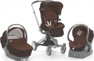 chicco-i-moove-brown-17