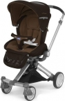 chicco-i-moove-brown-2
