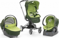 chicco-i-moove-green