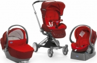 chicco-i-moove-red3