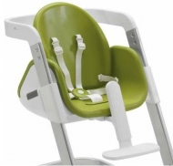chicco-i-sit-verde-4