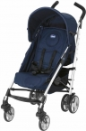 chicco-lite-way-blue-011