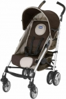chicco-lite-way-brown-017