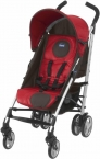 chicco-lite-way-scarlet-017