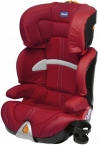 chicco-oasys-2-3-red