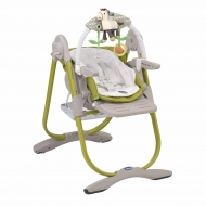 chicco-polly-magic-lime-1