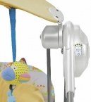 chicco-polly-swing-2