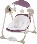 chicco-polly-swing-rose