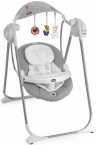 chicco-polly-swing-up-gray