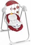 chicco-polly-swing-up-red