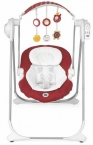 chicco-polly-swing-up-scarlet-2