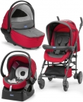 chicco-trio-living-smart-scarlet