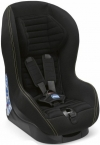 chicco-xpace-black4