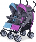 easygo-duo-comfort_mix-2