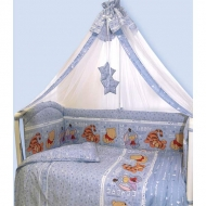 kidscomfort-disney-101-15_blue