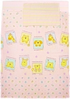 kidscomfort-sweet-dreams-3-pink