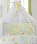kidscomfort-sweet-dreams-7-beige