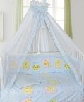 kidscomfort-sweet-dreams-7-blue