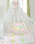 kidscomfort-sweet-dreams-7-pink