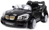 kinderkraft-chuchu-bmw-black
