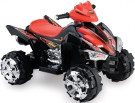 kinderwood-quad-black-01a