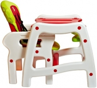 kinderwood-star-red-22