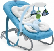 shezlong-chicco-mia-light-blue3